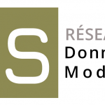 Logotype RTR DIAMS